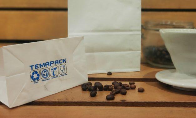 Mencari Produsen Paper Bag ?