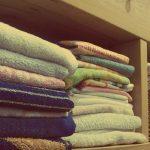 Layanan Laundry Terbaik BSD