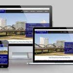 6 Hal Penting Website Pengacara
