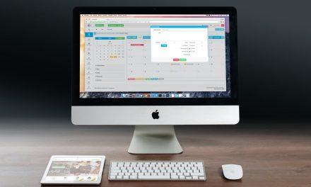 Pengertian Web Desain Profesioal