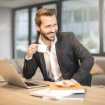 Webiste Profesional Akan Menumbuhkan Bisnis