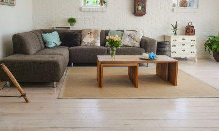 3 Tips Mendesain Ruang Tunggu Ideal