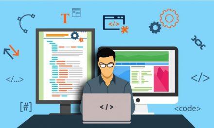 Mengapa SEO penting untuk website?