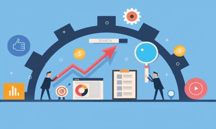 Pentingnya SEO Untuk Mengembangkan Website Bisnis