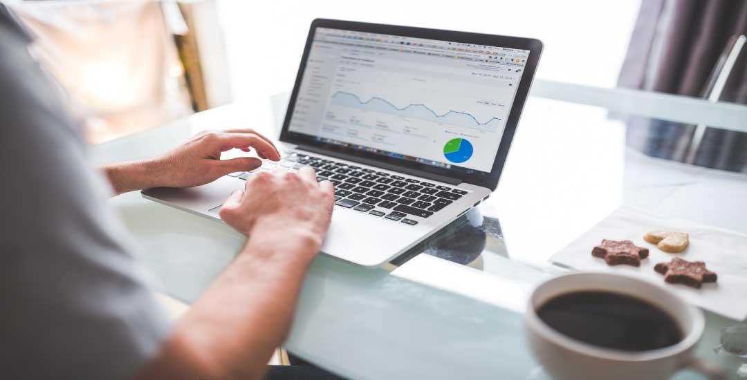 Alasan Bisnis Membutuhkan CMS Website