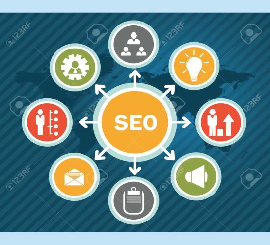 Hal-Hal Penting Untuk Memaksimalkan SEO Website