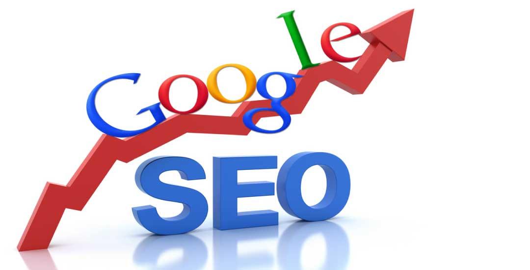 Kembangkan Bisnis Dengan Strategi SEO Website
