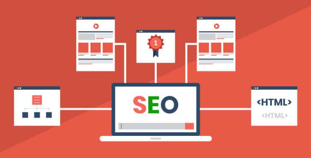 Optimalkan Website Untuk Kembangkan Bisnis