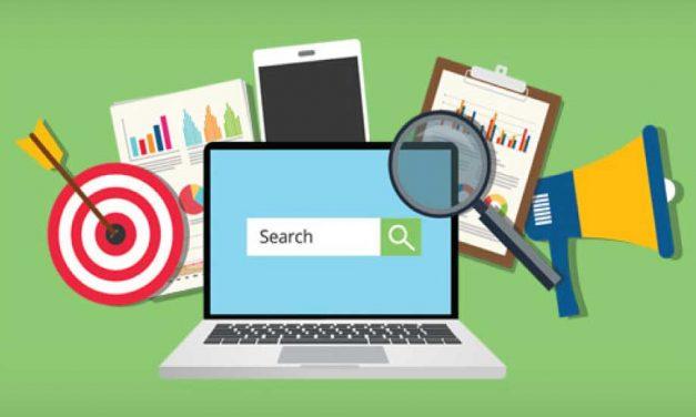 Pentingnya Mempelajari Optimasi SEO Website Bisnis