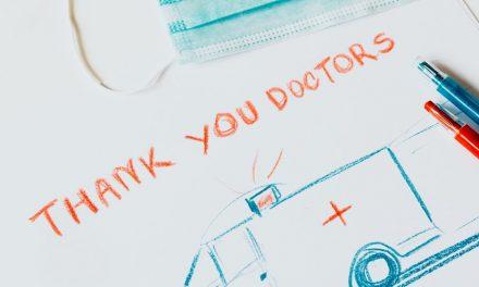 Tujuan sesungguhnya dari Medical Check Up