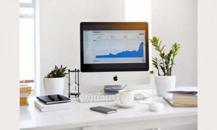 Mengapa Digital Marketing Membutuhkan SEO?