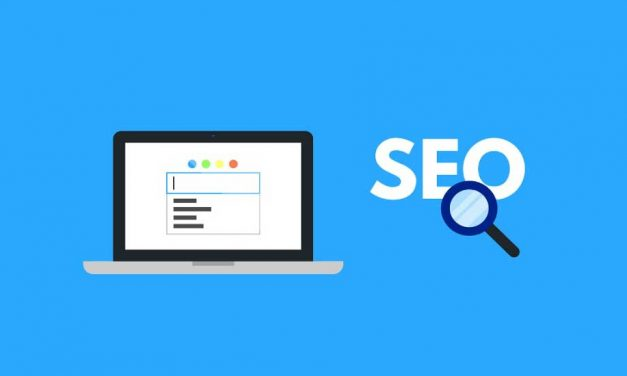 Teknik SEO Terbukti Ampuh Untuk Website