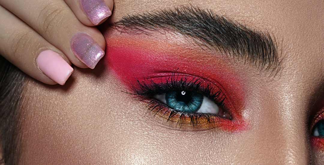 Tips Efektif Membuat Bulu Mata Tahan Lama