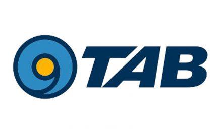 Pabrikasi Packaging Ternama Indonesia