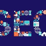Keuntungan Menggunakan Jasa SEO Untuk Bisnis