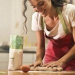 Tips Jitu Memasarkan Bisnis Kuliner