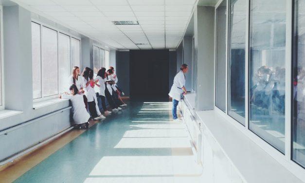 Pentingnya Melakukan Medical Check up