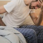 Cara Meredakan Sakit Pinggang