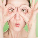 Kenyataan mengenai bulu mata palsu