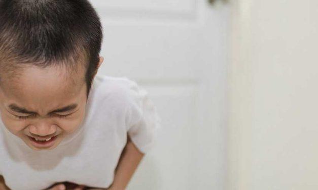 Obat Muntaber Anak di Apotik