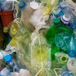 Bahaya Plastik Bagi Kesehatan