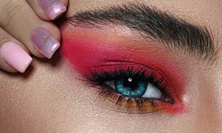 5 Natural Ingredients To Lengthen Eyelashes