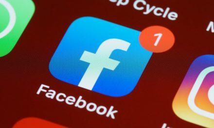 Keuntungan Facebook Ads bagi Bisnis