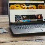 Cara mengatasi Website Overload