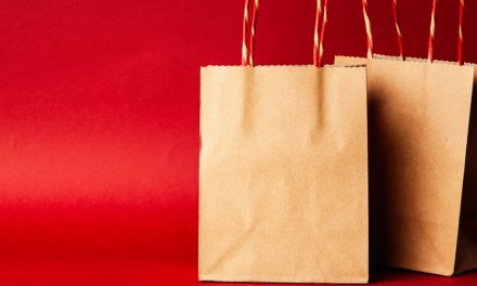 Mengenal Lebih Jauh Paper Bag