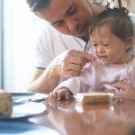 Mengenal Gangguan Pencernaan Pada Anak