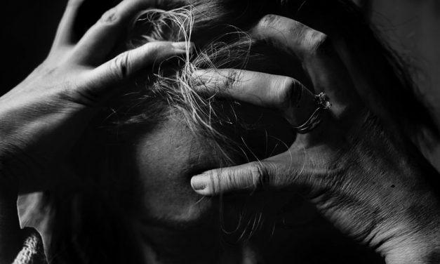 Pahami Penyakit pada Kulit Kepala